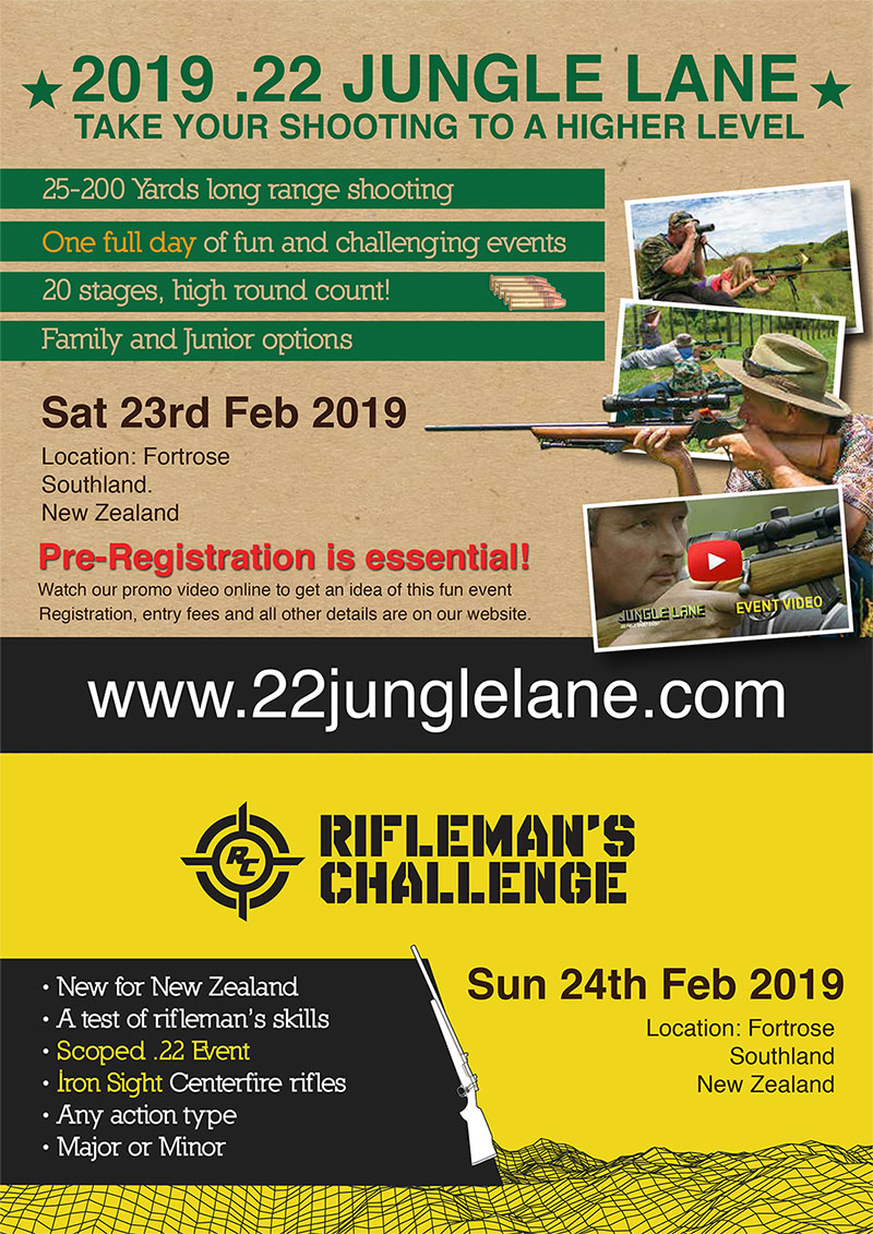 Jungle Lane Poster 2019 Web.jpg