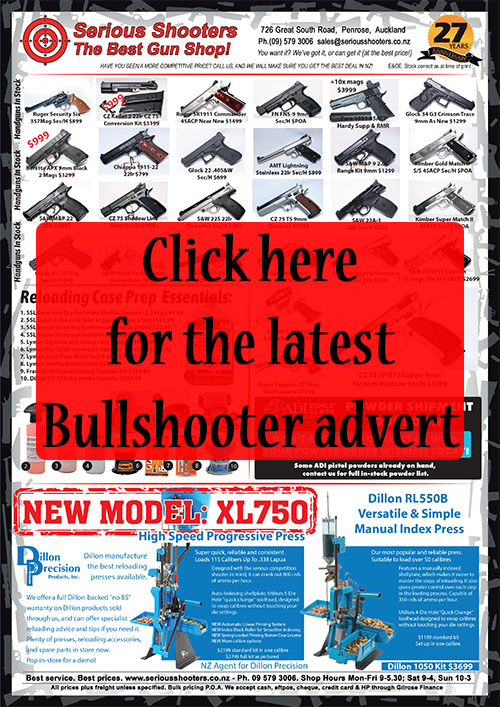 bullshooter advert preview 9_2_21.jpg