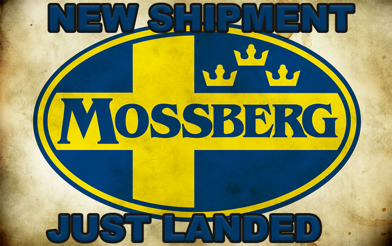 mossberg homepage.png