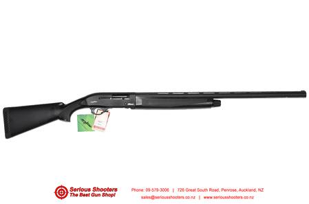 "Buy Armsan 12G  A612S 28"" Blued/ Synthetic Semiauto in NZ."
