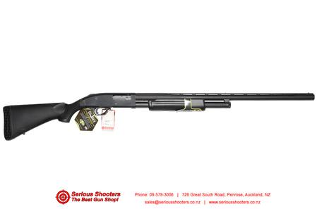 "Mossberg 500 Flex 12 Gauge 28"" All Purpose"