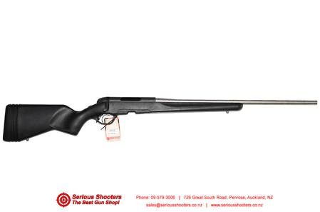 Buy Steyr Pro Hunter 308 Stainless / Synthetic in NZ.