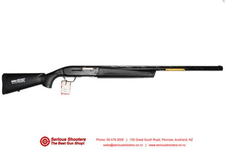 "Buy Browning Maxus 3"" Chamber Stalker 28"" 12 Gauge in NZ."