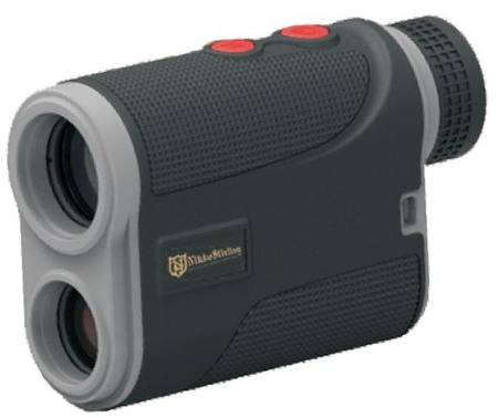 Buy Nikko Stirling Laser Rangefinder 1000m in NZ.