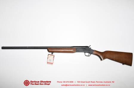 Serious Shooters The Best Gun Shop  726 Great South Road, Penrose