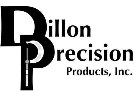 Reloading > Reloading Accessories > Dillon Precision