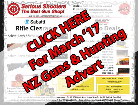 NZGH- Advert- Preview- Mar-2017