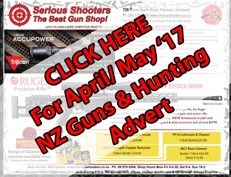 NZGH- Advert- Preview- April-2017