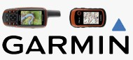 garmin web label