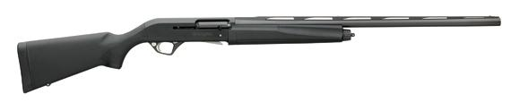 118485 - Remington VersaMax Sportsman 12G 28 - Beretta Gun Shops New Zealand